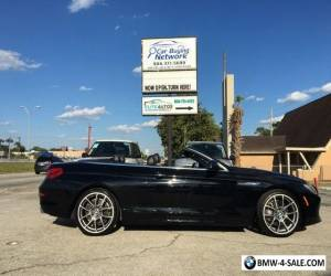 2012 BMW 6-Series for Sale