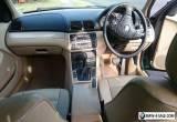 BMW 323i E46 sedan 1998 steptronic auto for Sale