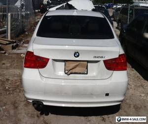 2010 BMW 3-Series 328i for Sale