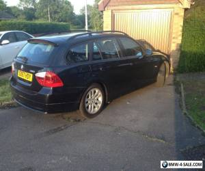 BMW 2008, 318 ES TOURING for Sale