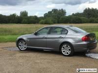BMW 325D SE 3.0L