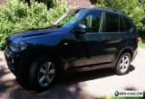 2008 BMW X5 3.0SI for Sale