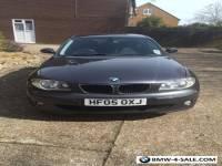BMW 1 Series 120D SE, Diesel, 5 Doors, Lots of Extras, MOT & Great Condition