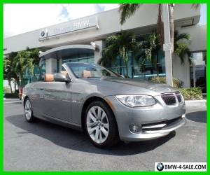 2013 BMW 3-Series 328i Certified for Sale