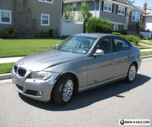 2009 BMW 3-Series 328xi for Sale