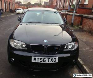 Bmw 1 series low mileage 62000 mile for Sale