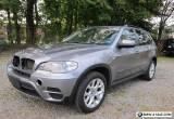 2012 BMW X5 35i for Sale