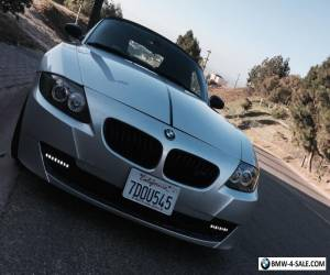 2005 BMW Z4 for Sale