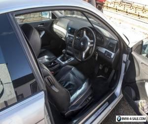 2003 bmw 3 seris 325ci se  for Sale