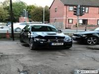 2011 BMW M3 E92 4.0 V8 DCT Coupe spares/repairs