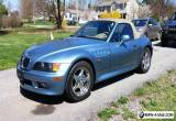 1998 BMW Z3 for Sale