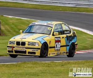 BMW Compact Cup Car for Sale