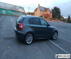 BMW 1 Series M Sport for Sale