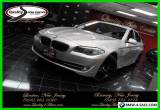 2012 BMW 5-Series 528i for Sale