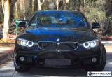 2016 BMW 4-Series for Sale