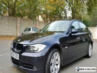 BMW 318i Edition SE