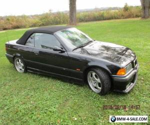 1999 BMW M3 m3 for Sale