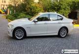 2014 BMW 5-Series 528XI LUXURY PACKAGE NAVI CAMERA PDC COMFORT XENON for Sale