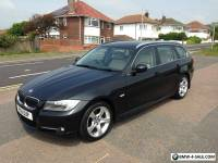 BMW 320d exclusive edition VERY LOW MILAGE just 26068 !!!