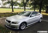 BMW 3 Series, Diesel, Efficiency Dynamics for Sale