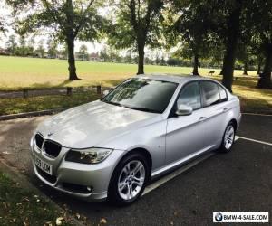 BMW 3 Series, Diesel, Efficiency Dynamics for Sale