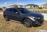 2016 BMW X1 xDRIVE 28I for Sale