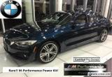 2016 BMW 4-Series 428i xDrive for Sale