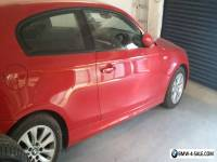GOOD CONDITION VERY LOW MILEAGE DONT MISS THIS CAR