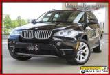 2013 BMW X5 xDrive35i Premium PkgNavigation Panorama for Sale