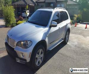 2008 BMW X5 for Sale