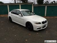 BMW E90 3 series 318D Great Spec Must See