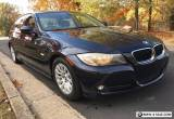 2009 BMW 3-Series 328i for Sale