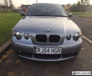 bmw 318 ti sport compact  for Sale