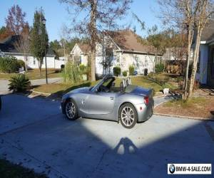2008 BMW Z4 for Sale