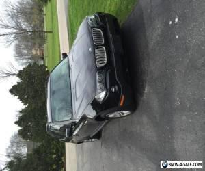 2008 BMW X3 for Sale