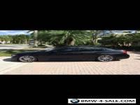 2014 BMW 3-Series Base Sedan 4-Door