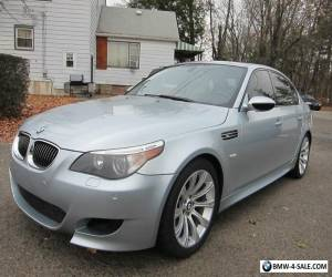 2006 BMW M5 M for Sale