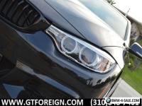 2015 BMW 4-Series Sport