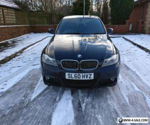 BMW 318i Sport Plus for Sale