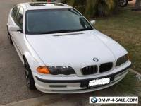 Bmw 323i Sedan......Make Offer (Not A Retarded One)