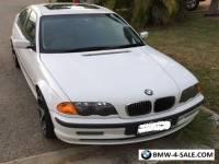 Bmw 323i Sedan......Make Offer (Not A Retarded One)