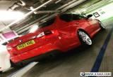 BMW 335i M SPORT for Sale