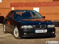 530i BMW 5-Series Saloon, manual (Central B'ham - 10mins walk to New Street Stn)
