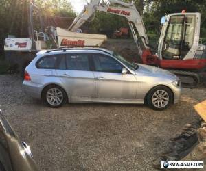 BMW SERIES 3 for Sale
