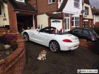2011 BMW Z4 23i sDRIVE Highline-LOW MILES-FULL BMW HISTORY-EXCELLENT CONDITION