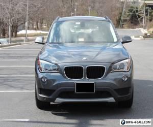 2014 BMW X1 xDrive 28i for Sale