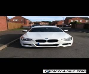 2015 (15) BMW 125D 2.0T M Sport Manual 3 Door Hatchback for Sale