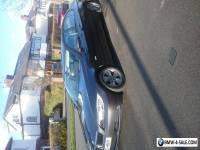 bmw 320 petrol 6 speed