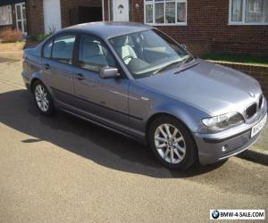 bmw316i for Sale