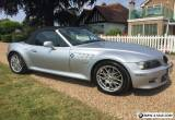 BMW Z3 2.2 sport  for Sale